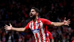 Costa ends Wenger and Arsenal's dream