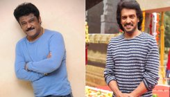 Metrolife: Two actor-netas, two styles