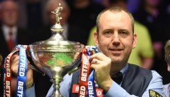 Williams triumphs with stunning comeback