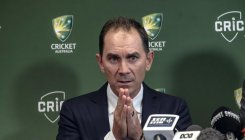 I would have tampered if told to, says Langer