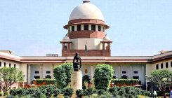 SC okays relief scheme for rape, acid attack victims