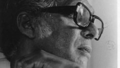 Mrinal Sen: Celebrating the real India