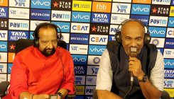 IPL match commentary in Kannada a huge hit