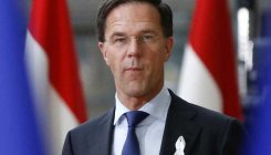 Dutch PM to visit Bengaluru next week