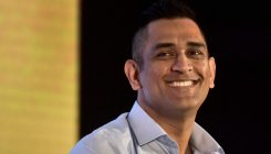 Calm Dhoni says it's more about 'dressing room atmosphere'