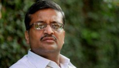 Centre in HC against CIC order on Khemka's deputation