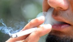 Smoking down, but tobacco use still a major cause of death, disease: WHO