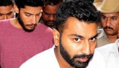 HC likely to hear Nalapad's bail plea next week
