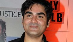 Arbaaz grilled, admits to IPL betting