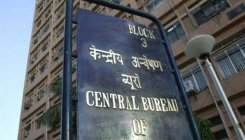 Bank official, whose income rose by 13,485%, under CBI radar