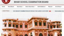 Now, Bihar Board gives zero to students who cleared JEE