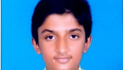 Class 10 student applies for revaluation, soars to second rank in SSLC