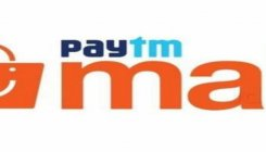 Paytm Mall raises Rs 1,508.93 crore