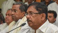Clear buffer zone near waste plants, says Dy CM