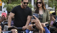 Action stars are evergreen: John Abraham