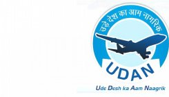 Star Air to take off on UDAN push