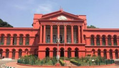 HC stays panel's order on withdrawing NOC for Baldwin