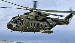 Italy refuses to extradite AgustaWestland middleman