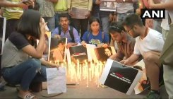 Assam lynching: Media houses, students launch campaigns