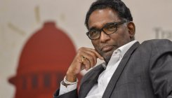 SC notifies new roster after Chelameswar's retirement