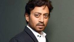 Irrfan thanks audience for being part of his journey