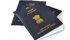 Now, apply for passport from anywhere in India