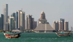 Qatar's rivals turn to top UN court in airspace feud
