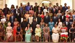 8 Indians get Queen's Young Leaders Award