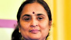 Ratna Prabha may not get extension as chief secy