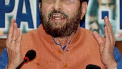 HRD endorses reservation for SC/ST in AMU