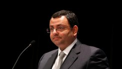 Mistry to appeal against NCLT order