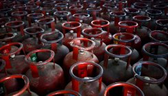 LPG subsidy may be replaced with cooking subsidy: Kumar