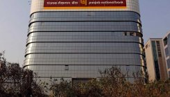 PNB opens 2nd centralised loan processing centre