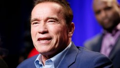 Trump looked like a 'little wet noodle': Schwarzenegger