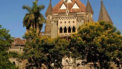 Can minor testimony be video-recorded: HC to Maha govt