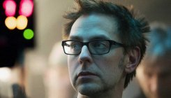 Disney fires James Gunn over provocative old tweets