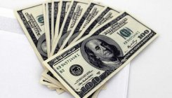 USD to stay strong until next month: Morgan Stanley