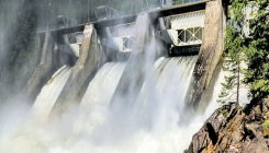 Incentives to stuck hydro power projects unlikely