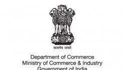 Commerce dept. plans to shift LPAI from Home Ministry