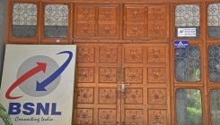BSNL launches Net telephonly with Wings