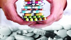 Ban 343 irrational FDC medicines, say experts
