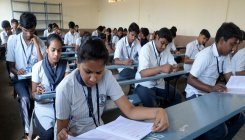 28.30% students pass PU supplementary exam