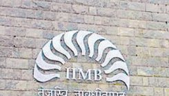 IIMB alumni raise Rs 2 cr for classroom for teacher