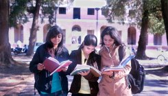 Registrations open for MBBS, BDS mop-up round