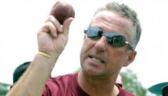 Criticising Rashid unnecessary: Botham