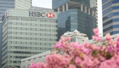 HSBC appoints Surendra Rosha as India CEO