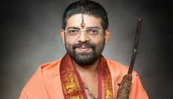 Shiroor Mutt movable assets given to Sode seer