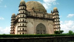 Deccan Sultanate sites in N-K may get Unesco tag