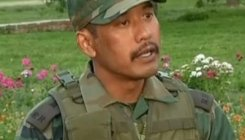 Major Leetul Gogoi to be indicted for hotel incident