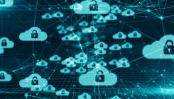 Panel wants local storage of cloud data
